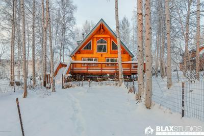 932 STARLING CT, Fairbanks, AK 99712 - Photo 1