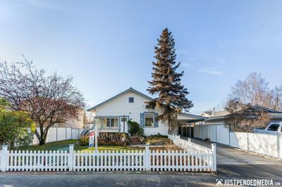 1410 INLET PL, Anchorage, AK 99501 - Photo 1