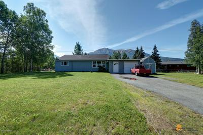 19548 1ST ST, Eagle River, AK 99577 - Photo 1