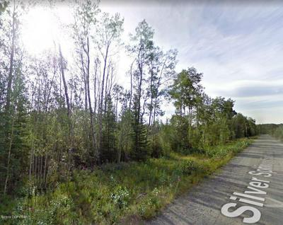 L2 LARKSPUR LOOP, Copper Center, AK 99573 - Photo 2