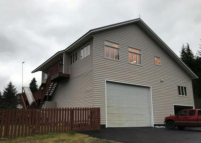 701 9TH ST, Cordova, AK 99574 - Photo 1