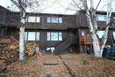 3830 CARLETON AVE, Anchorage, AK 99517 - Photo 1