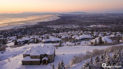 16905 OLENA POINTE CIR, Anchorage, AK 99516 - Photo 1