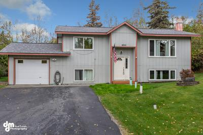 18341 KARTA CIR, Eagle River, AK 99577 - Photo 1