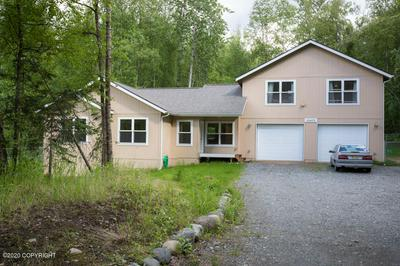 22400 AURORA BOREALIS RD, Chugiak, AK 99567 - Photo 1