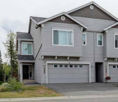 7725 SYNERGY LN # 11, Anchorage, AK 99507 - Photo 1