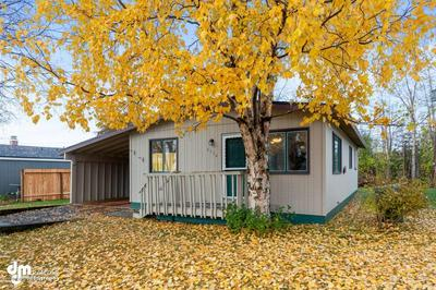 8330 NORDALE ST, Anchorage, AK 99502 - Photo 2