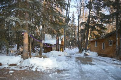 51890 MARLENE AVE, Nikiski/North Kenai, AK 99611 - Photo 2