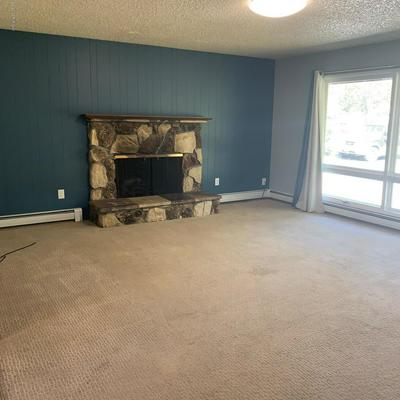 10208 COLVILLE ST, Eagle River, AK 99577 - Photo 2