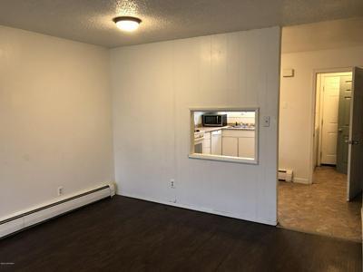 4104 SAN ROBERTO AVE APT 3, Anchorage, AK 99508 - Photo 2