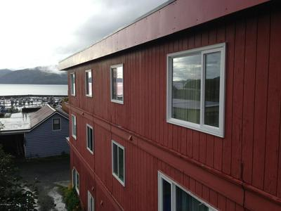 517 3RD ST, Cordova, AK 99574 - Photo 2
