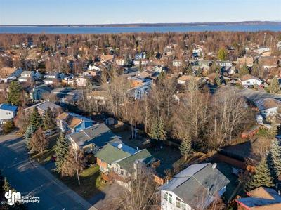 TR A SATELLITE PARK, Anchorage, AK 99517 - Photo 2