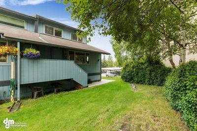 1421 E 17TH AVE APT 1, Anchorage, AK 99501 - Photo 1