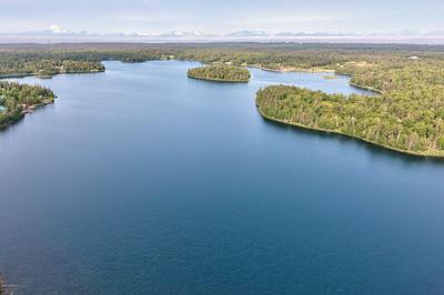 L4 ISLAND LAKE, Nikiski/North Kenai, AK 99635 - Photo 2
