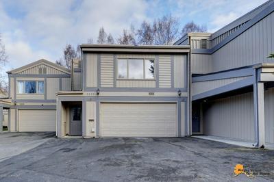 2633 SHEPHERDIA DR, Anchorage, AK 99508 - Photo 2