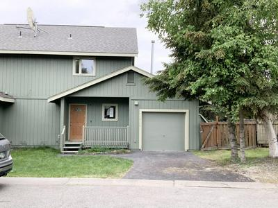 10179 NANTUCKET LOOP, Anchorage, AK 99507 - Photo 1