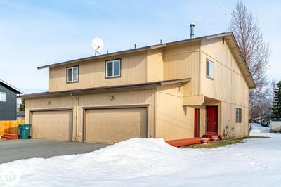 4035 HALE CT, Anchorage, AK 99502 - Photo 1