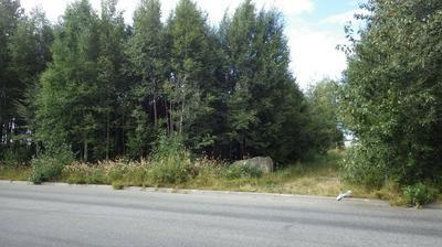 9460 VANGUARD DR, Anchorage, AK 99507 - Photo 2
