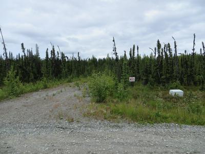 L9 B3 LAKEFRONT DRIVE, Soldotna, AK 99669 - Photo 1