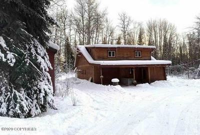 1326 POLAR DR, Fairbanks, AK 99712 - Photo 1