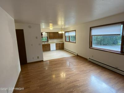 1500 N CHATTAROY CIR APT 2, Wasilla, AK 99654 - Photo 2