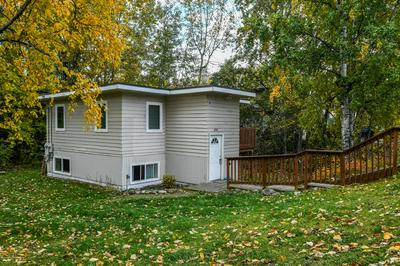 12244 LAKE ST, Eagle River, AK 99577 - Photo 1