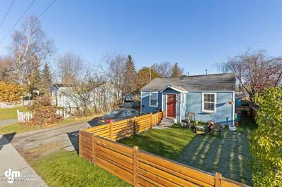 1415 KARLUK ST, Anchorage, AK 99501 - Photo 1