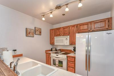 310 E 11TH AVE UNIT 319, Anchorage, AK 99501 - Photo 1