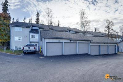 2815 W INTL AIRPORT RD UNIT B302, Anchorage, AK 99502 - Photo 2
