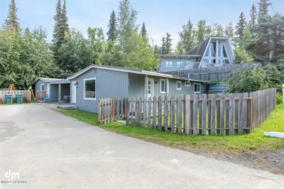 6605 MCGILL WAY, Anchorage, AK 99502 - Photo 1