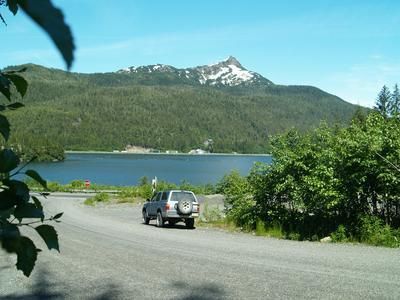 200 HIGHLAND DRIVE, Cordova, AK 99574 - Photo 1