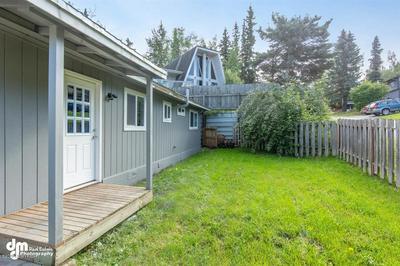6605 MCGILL WAY, Anchorage, AK 99502 - Photo 2
