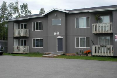 9047 DEWBERRY ST APT 4, Anchorage, AK 99502 - Photo 1