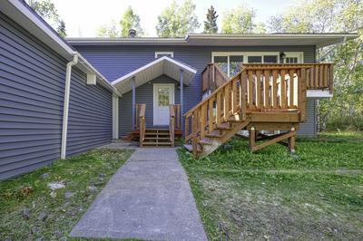 14716 W LAKE RIDGE DR, Eagle River, AK 99577 - Photo 2