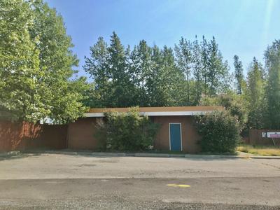 8235 JEWEL LAKE RD, Anchorage, AK 99502 - Photo 1