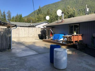 709 SIRSTAD ST, SITKA, AK 99835 - Photo 2