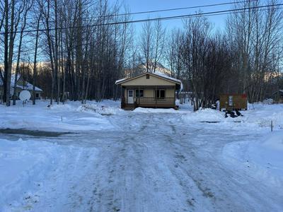 15862 N GLENN HWY, Sutton, AK 99674 - Photo 1