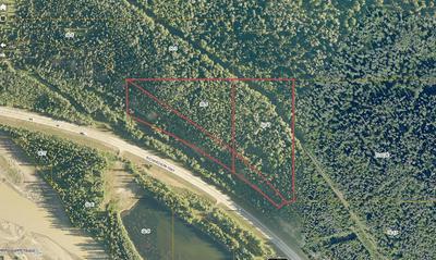 L4-6 B32 RICHARDSON HIGHWAY, Salcha, AK 99714 - Photo 2