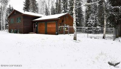 3371 ALPINE CT, North Pole, AK 99705 - Photo 1