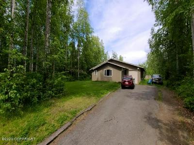 22543 NORTHWOODS DR, Chugiak, AK 99567 - Photo 2