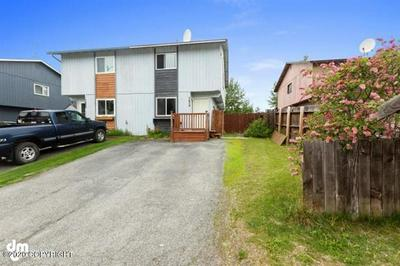 7670 VIRDA LEE CIR, Anchorage, AK 99507 - Photo 2