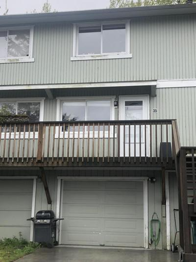 1316 MYLARK LN APT 35, Kodiak, AK 99615 - Photo 1