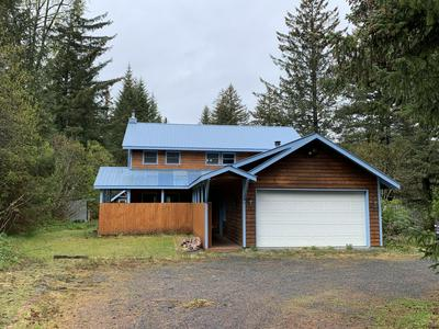 33575 NASHWOOD AVE, Seward, AK 99664 - Photo 2