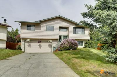 3201 SHUTTLE CIR, Anchorage, AK 99517 - Photo 2