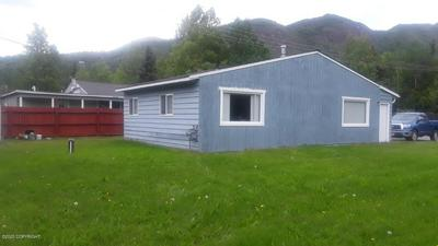 10016 HILLCREST LN, Eagle River, AK 99577 - Photo 2