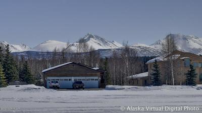 11641 BARR RD, ANCHORAGE, AK 99516 - Photo 2