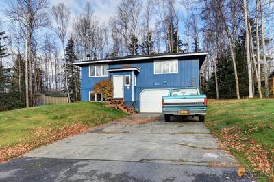 18635 2ND ST, Eagle River, AK 99577 - Photo 2