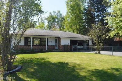 2808 W 35TH AVE, Anchorage, AK 99517 - Photo 1