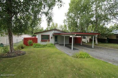 2609 W 66TH AVE, Anchorage, AK 99502 - Photo 1