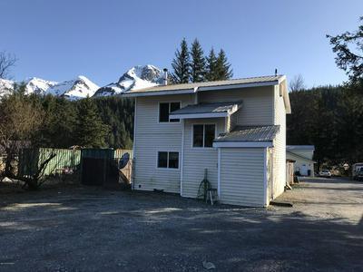 810 LAKE AVE, CORDOVA, AK 99574 - Photo 1
